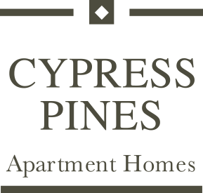 Cypress Pines Apartment Homes
